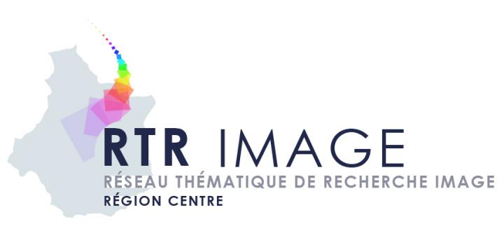 RTR Image