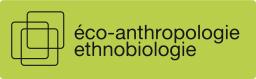 Logo UMR 7206