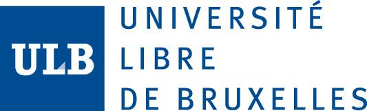 Université bruxelles