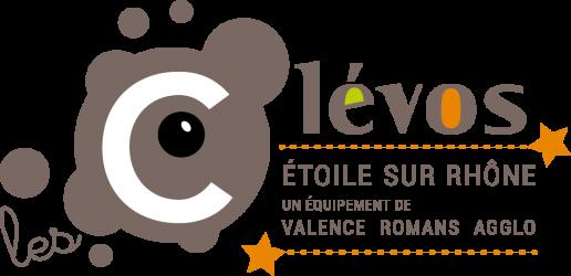 logo_clevos.png