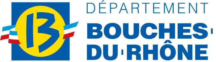 logo département bouches du rhone.jpg