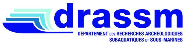 Logo DRASSM