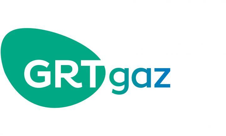 Actualité | Projet Val de Saône : convention entre GRTgaz ...