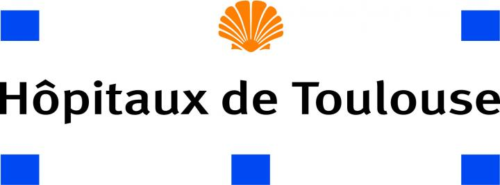 logo hopitaux de toulouse
