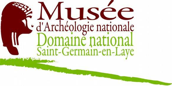 Logo Musee d'archeologie nationale.jpg