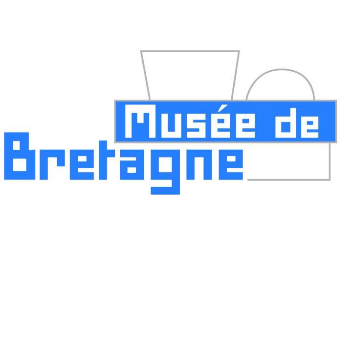 logo musee de bretagne