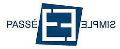 logo_passe_simple.jpg