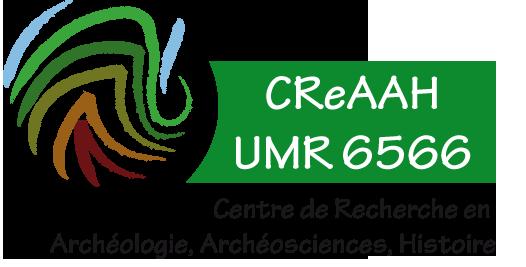 CReAAH UMR 6566