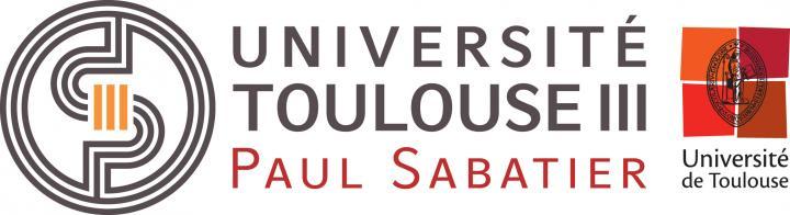 logo_universite_toulouse_iii_paul_sabatier.jpg