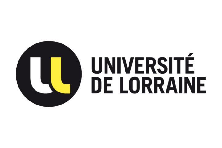 Université-Lorraine