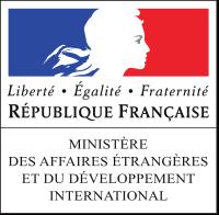 Logo MAEDI