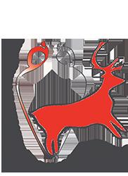 Musée du Malgré-Tout logo