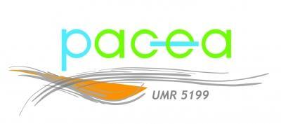 PACEA logo