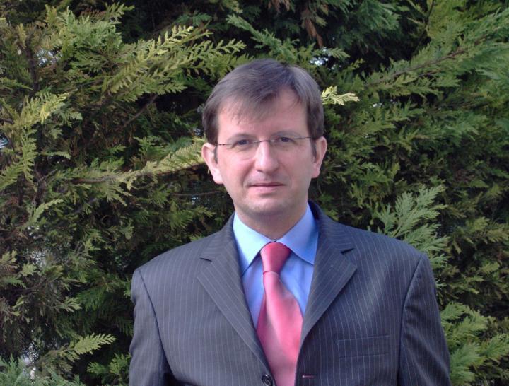 photo Daniel Guérin, DGD Inrap