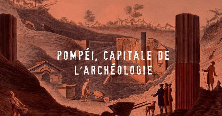 pompei_1.jpg
