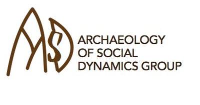 Archeology of social Dynamics