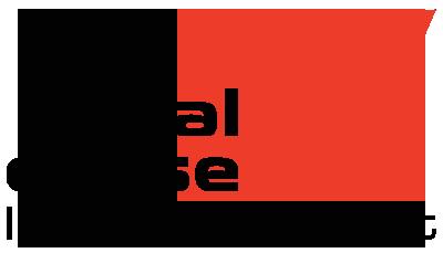 logo sdavo.png