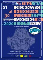370x370_8793_vignette_fumettoteca-locandina-2-giornate-europee-archeologia-2020-.jpg