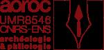 AOROC UMR 8546