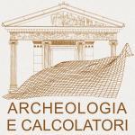 Logo Archeologia e Calcolatori