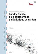 Rapport Boulazac - Brenet