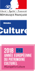 double-logo-mc-annee-europeenne.png