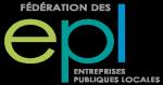 Logo epl.png