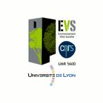 Environnement Ville Société (EVS)