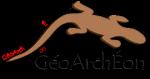 Logo GéoArchéon