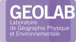 Logo GEOLAB