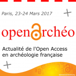 Open Access 2017