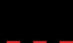 Logo LAPA