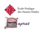 EPHE SPRAT EA 4116