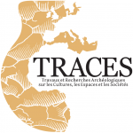 TRACES UMR 5608