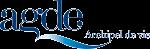 Logo Agde