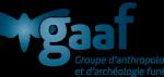 Gaaf logo