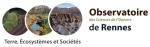 Logo Observatoire de Rennes
