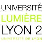 Logo Université Lyon 2