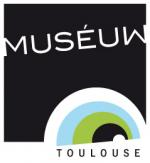 Logo Museum Toulouse