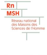 Logo RN MSH