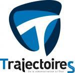 Logo Trajectoires (UMR 8215)