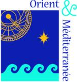 Logo UMR 8167