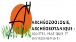 UMR 7209 logo