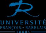 Logo Université François Rabelais Tours