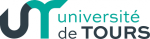 universite_tours.png