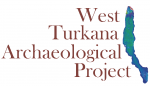 West Turkana Archaeological Project (WTAP)