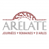Logo ARELATE