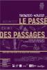 capture_affiche_le_passe_des_passages.png