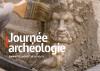 Journée Archéologie_arte.png