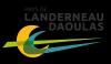 Logo CCPLD